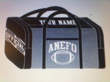 ANEFO.Bag