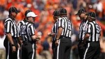 College.football.officials