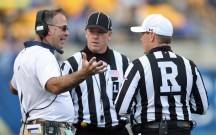 College.football.officials.2