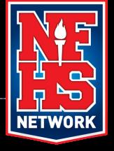 NFHS-Network-Logo