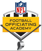 NFL Officiating Academy