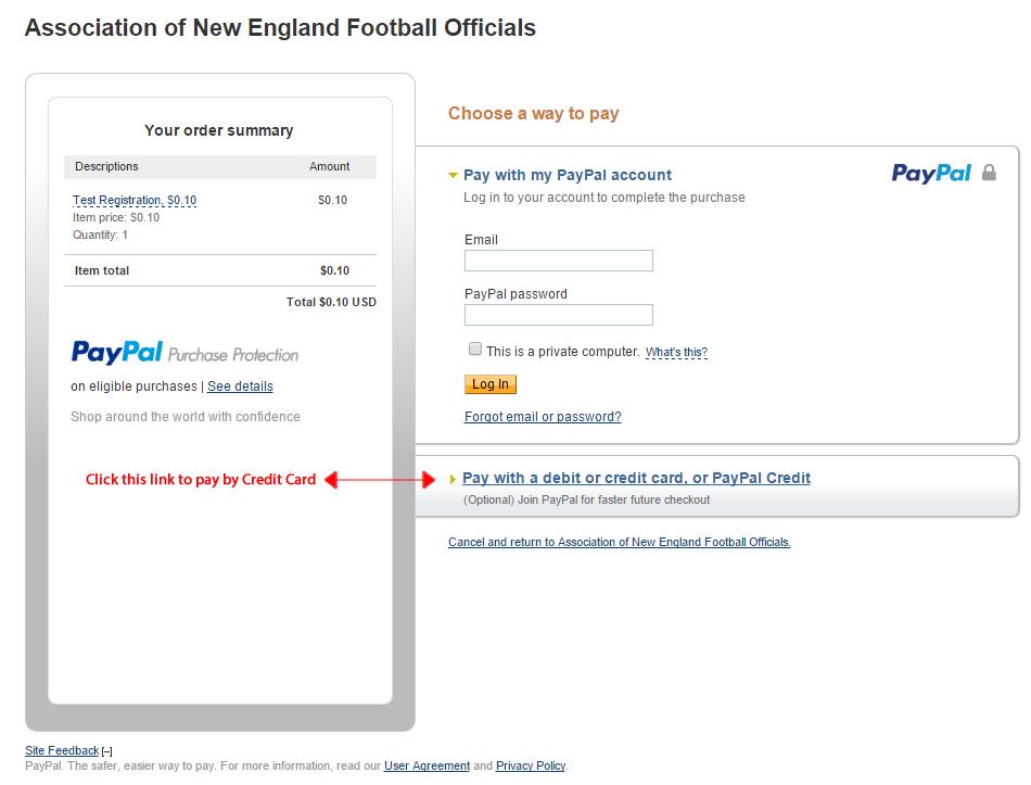 PayPal_screenshot.fw