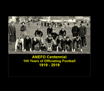 ANEFO.Cent.Pic.0