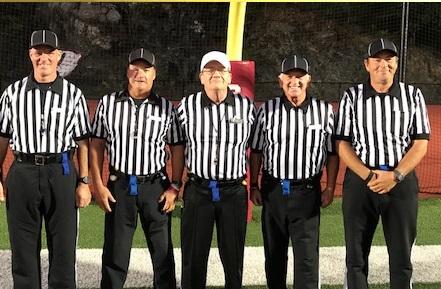 Cape.Ann.Officials.4
