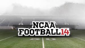 NCAA.football