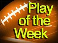play-of-the-week