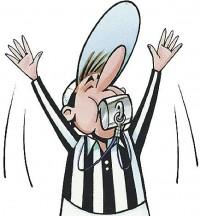 referee_Full
